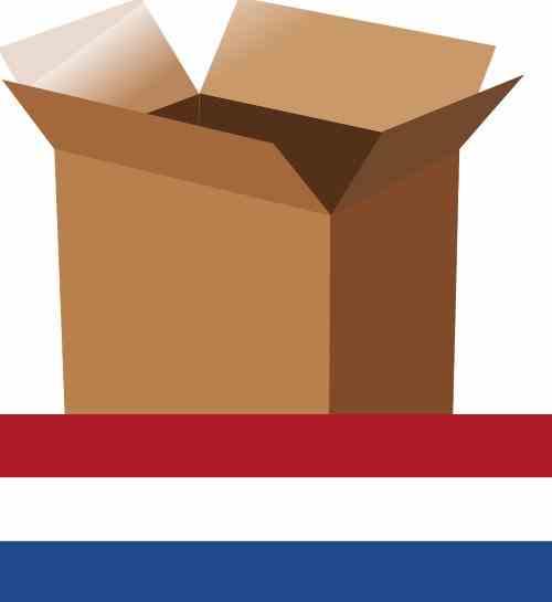 Pracownik produkcji (pakowanie szynki) (JGM/11/17)